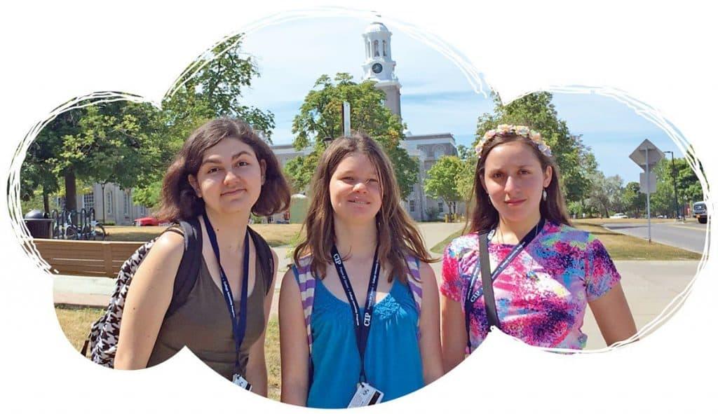 autism transition program   Summer20Program20Cloud20Header aImLDh