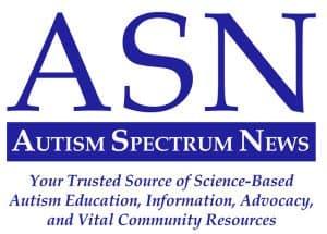 autism transition program | ASN 300x215 1
