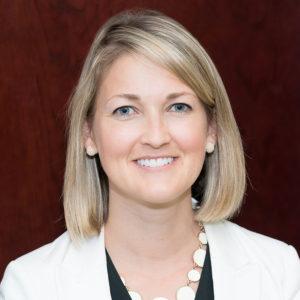 Jennifer Kilby, M.A.