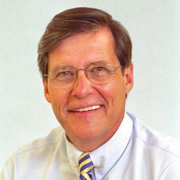 Rick Lavoie, M.A., M.Ed.