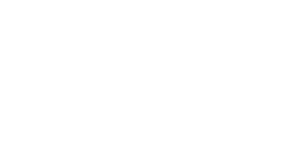 CIP Worldwide Logo