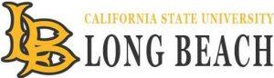 autism transition program   California State University Long Beach Logo