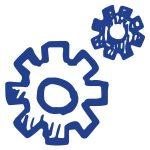 autism transition program   SP Icon 06 copy 300x300 1