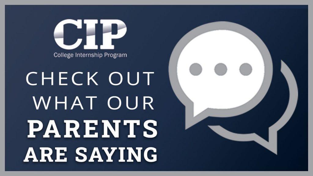 autism transition program | CHECKOUTSLATE IMAGE Parents 278Ytk