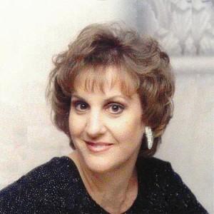 Diane Adreon Headshot