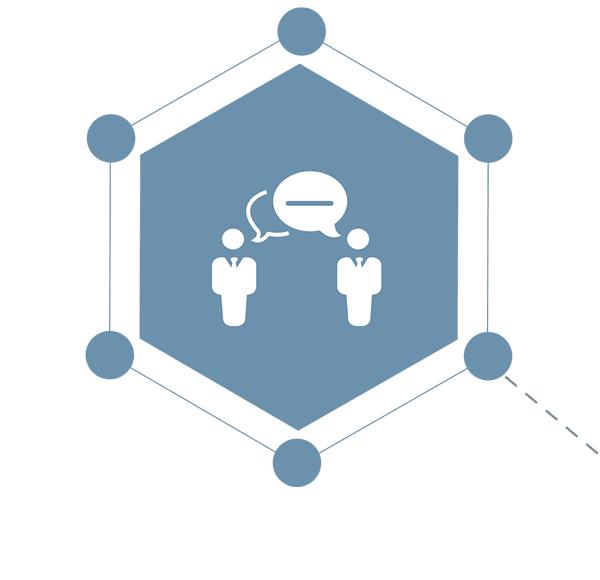 autism transition program | core values teamwork