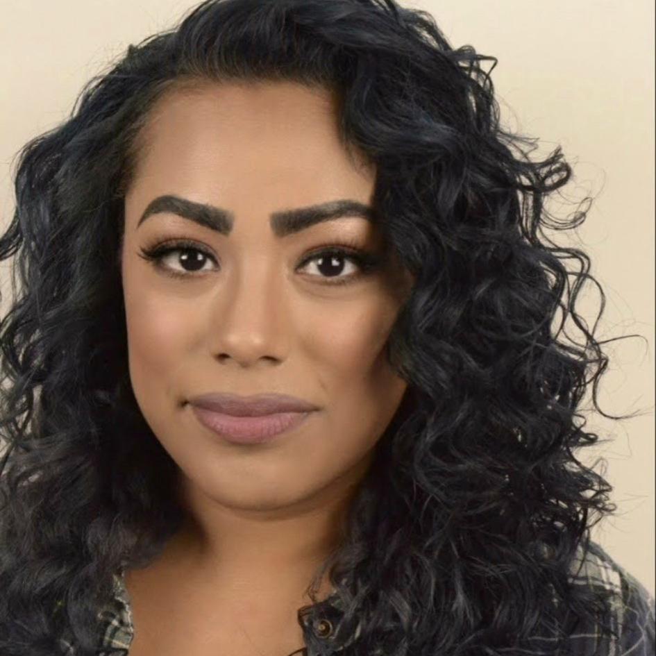 Gabrielle Maldonado, M.A.