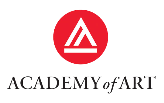 autism transition program | academy of art university