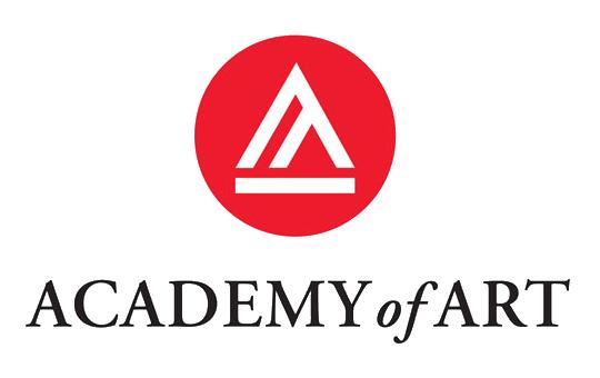 autism transition program   academy of art university