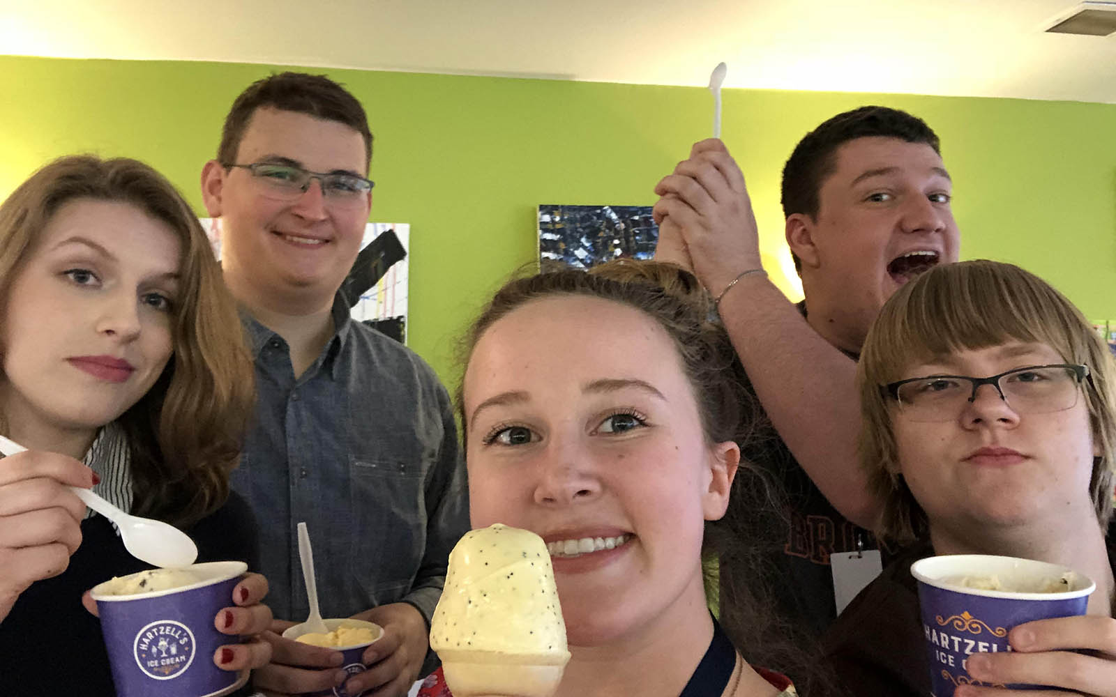 autism transition program | BLOOMINGTON OPTA