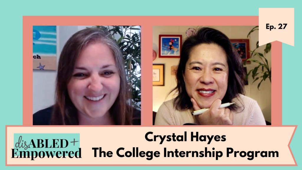 autism transition program | PFp3ZjKfQvmHPraf7GnG Crystal Hayes CIP 2V24LY