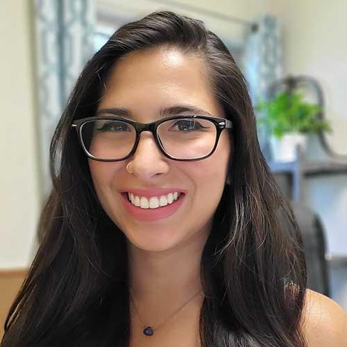 autism transition program | Jasmin Londono