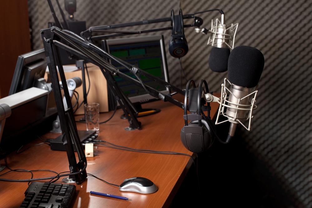 autism transition program | preparing20the20news20broadcast kZ9N8g